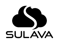 Sulava Oy - Profit and Workload Optimization