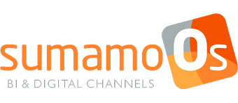 sumamoOs BI & Digital Channels, S.L.