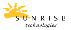 Sunrise Technologies - Projected Inventory Analysis