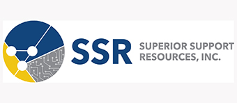 Superior Support Resources, Inc - Marketing and Sales Agility Dashboard