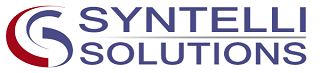SYNTELLI SOLUTIONS INC