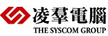 SYSCOM Computer Engineering Co.
