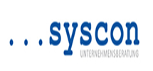 syscon consulting company mbH -  CRM Report