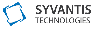 Syvantis Technologies, Inc.