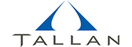 Tallan -  Healthcare EDI Data & Analytics
