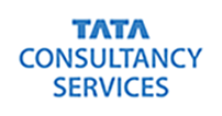 Tata Consultancy Services Limited -  Banking Analytics Solution