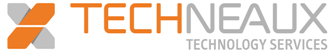 Techneaux Technology Services
