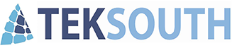 Teksouth Corporation