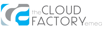 The Cloud Factory EMEA Ltd.