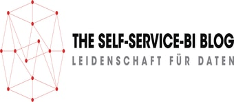 The Self-Service-BI Blog