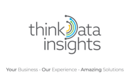 Think Data Insights, LLC