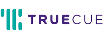 TrueCue (a division of Concentra Analytics) - Sales Forecasting