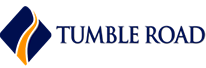 Tumble Road LLC