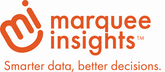 Marquee Insights -  Marquee Projects