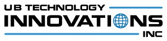 UB Technology Innovations, Inc. - TFS - Project Management Analytics