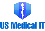 US Medical IT LLC -  Healthcare Analytics