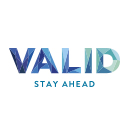 Valid - Most Likely To Convert