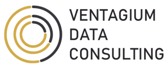 Ventagium Data Consulting SC