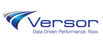Versor Pty Ltd