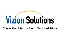 Vizion Solutions - Sales Manager Scorecard