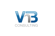 VNB Consulting Services  - Power BI Law Firms Analytics