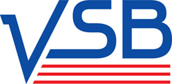 VSB IT Services GmbH