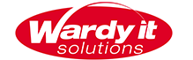 WARDY IT Solutions