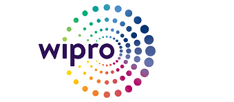 Wipro Ltd - Silent Attrition