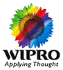 Wipro Technologies -  Subrogation