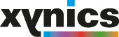 Xynics Data Solutions Ltd